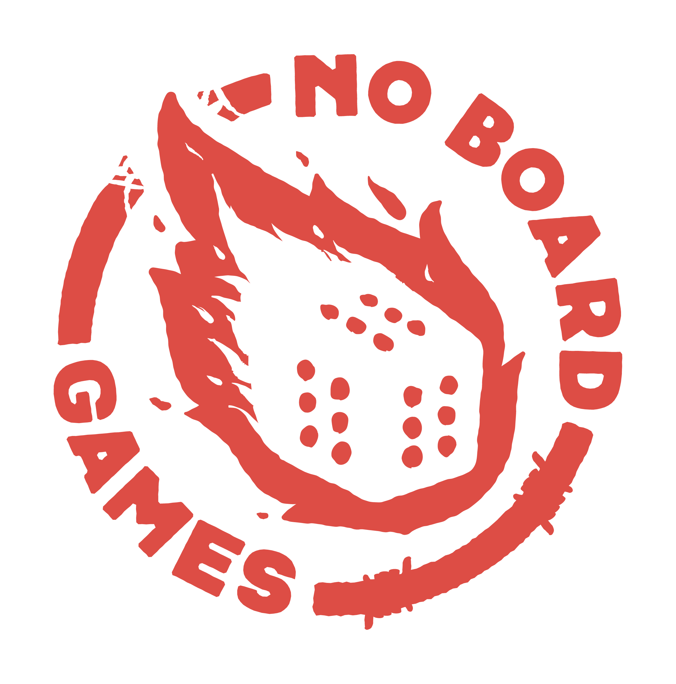 Read more about the article The New No Logo