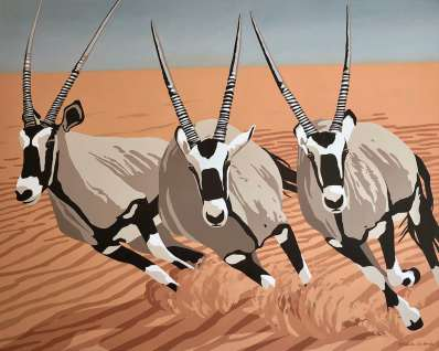 Nikita Coulombe-Oryxes low res