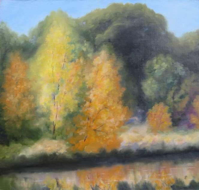 October at Pella Crossing_edited-1