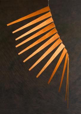 Wooden Sun 1 - Copy