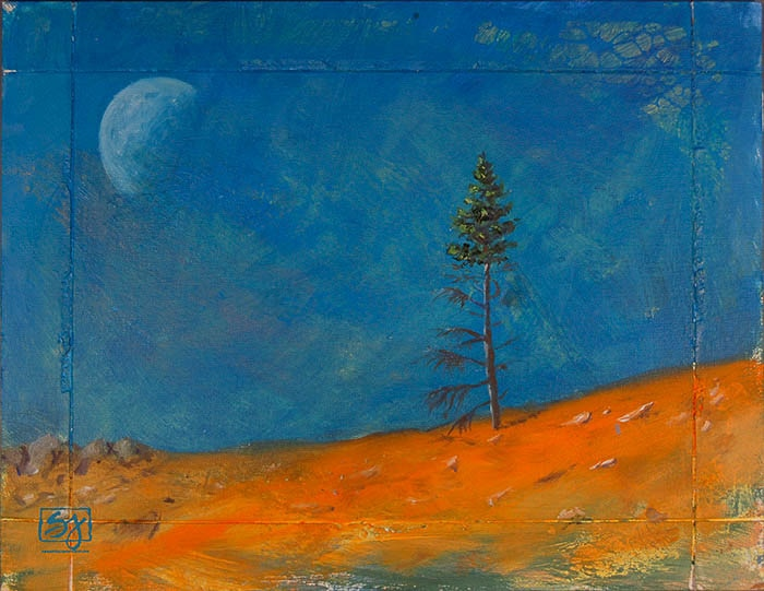 Moon-and-Tree-8.5-x-11-Oil_700
