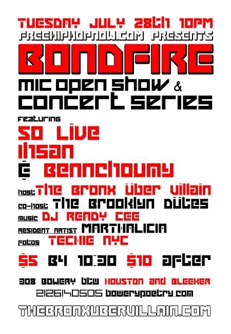 bondfire72809