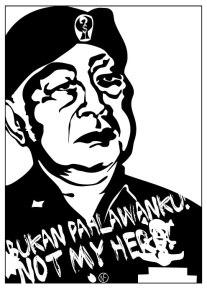 hms-Soeharto-blangkon@0
