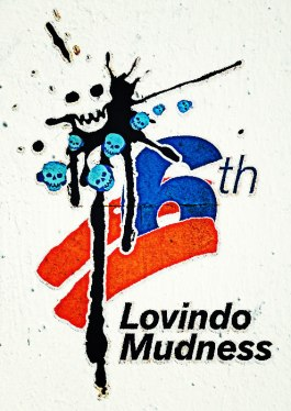 lovindomudness-6th@0