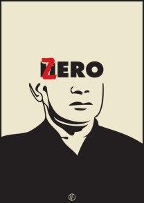 soeharto-zero