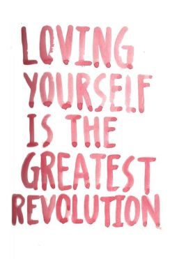 self-love-3