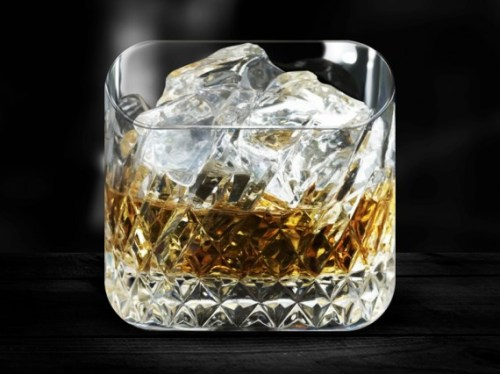 cheers-570x427