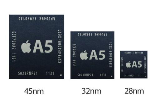 apple_a5_28nm_process_0