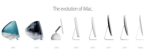 the-evolution-of-the-imac-from-1998-to-today-1