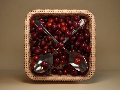 cherries_1x
