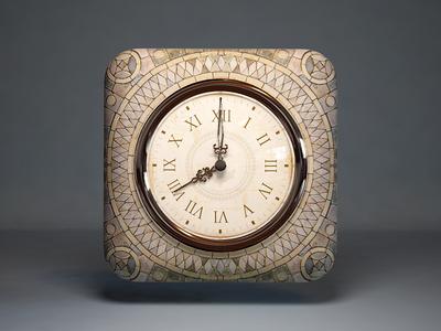 eight_o_clock_1x