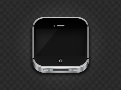 iphone_4s_ios_icon