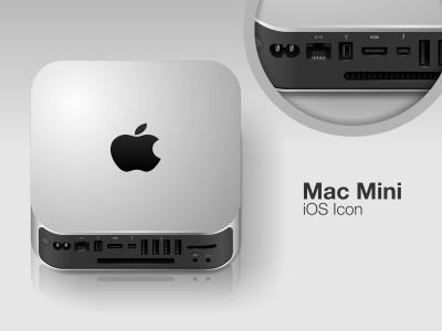 mac_mini_by_arasoyo