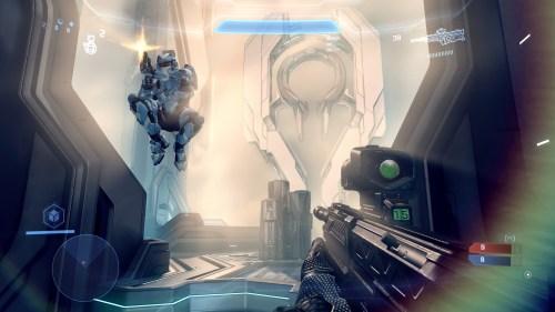 Halo4_multiplayer-wraparound-01
