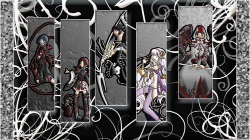 My_new_Wallpaper_by_Aedel