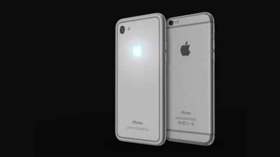 iPhone-7-Vergleich-mit-iPhone-6-Rueckseite-658x370-fe710a0495b13098