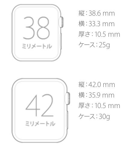 Apple_Watch_Sport_-_38mmスペースグレイアルミニウムケースとブラックウーブンナイロン_-_Apple__日本_