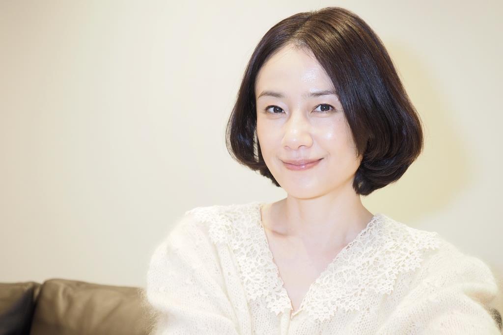 画像探訪 131】ずっと美人!女優で歌手の「原田知世」さんの画像まとめ 95枚 | Blog!NOBON+