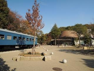 日本民家園.JPG