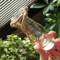 Hさんの小瓶1