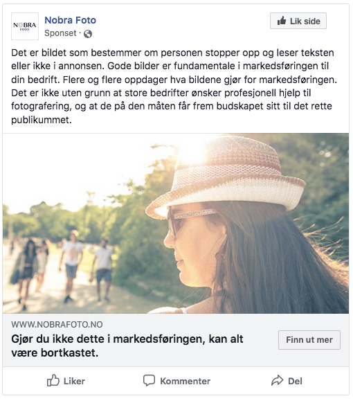 Skjermbilde 2018-09-06 kl. 09.46.11