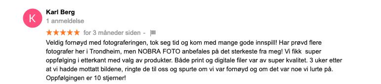Skjermbilde 2019-03-21 kl. 17.47.00