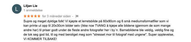 Skjermbilde 2019-03-21 kl. 17.47.13