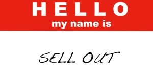 Selling Out | The No BS Coaching Advice Podcast