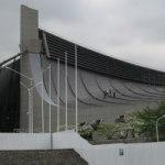 東京ボンバーズ