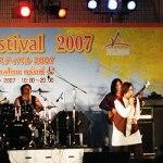 タイ・フェスティバル 2007