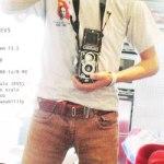 Rolleiflex 3.5 MX-EVS
