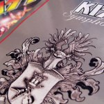 KISS アライヴIV〜地獄の交響曲