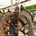ワンラブジャマイカフェスティバル2008