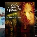 ケルティック・ウーマン(Celtic Woman)