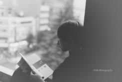 α7rⅡ-20171014-13991-Edit-2