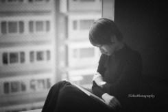 α7rⅡ-20171014-13976-Edit