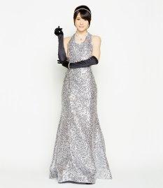 profilefull-yajimamaimi-20160322