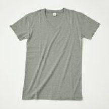インナーV ネックTシャツ(メンズ)