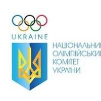 6 квітня світ відзначатиме Міжнародний день спорту