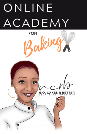 Online Academy for Baking