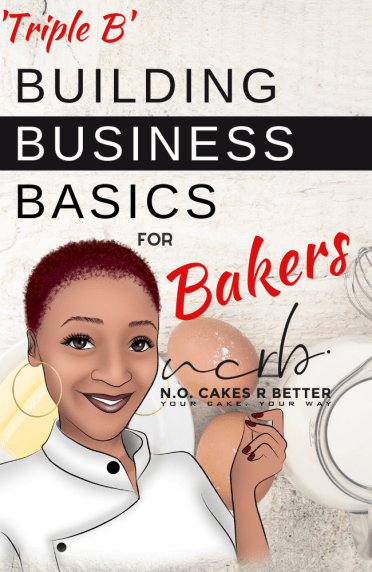 Triple B for Bakers