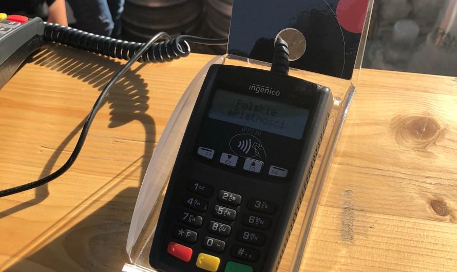 Baldige UMTS/3G-Abschaltung: Kartenterminals prüfen!