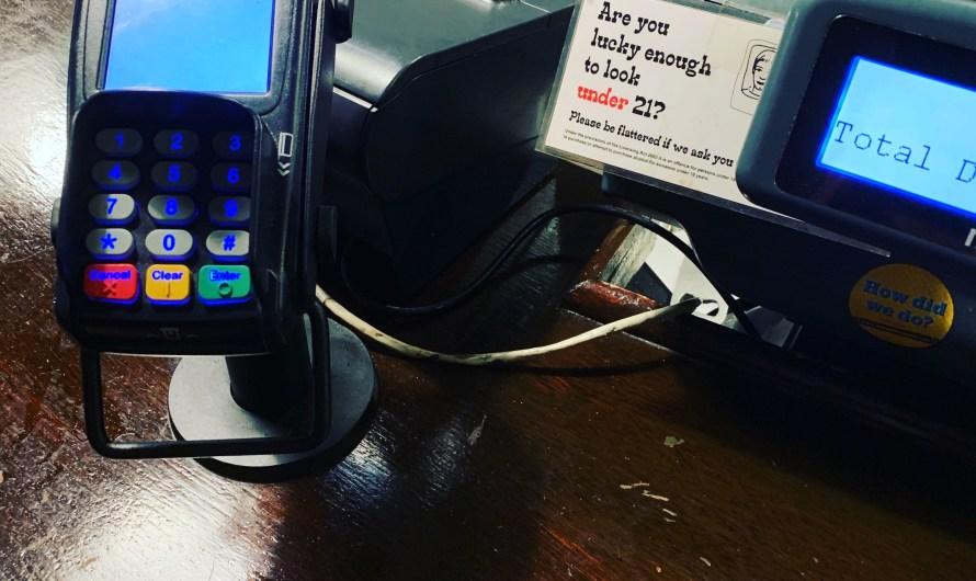 Gebührenmodelle von Payment-Dienstleistern – ein Vergleich
