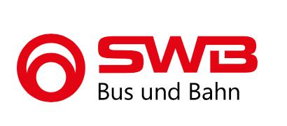 Bonn: SWB planen mit BONNsmart Check-In/-out mit NFC fähigen Bankkarten