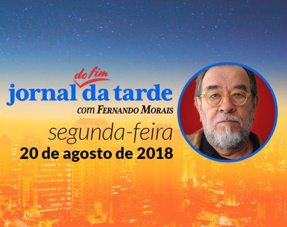 Lula venezuelanos Carina vitral