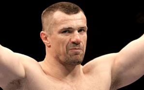 """Mirko """"Cro Cop"""" Filipovic anuncia aposentadoria definitiva do MMA."""