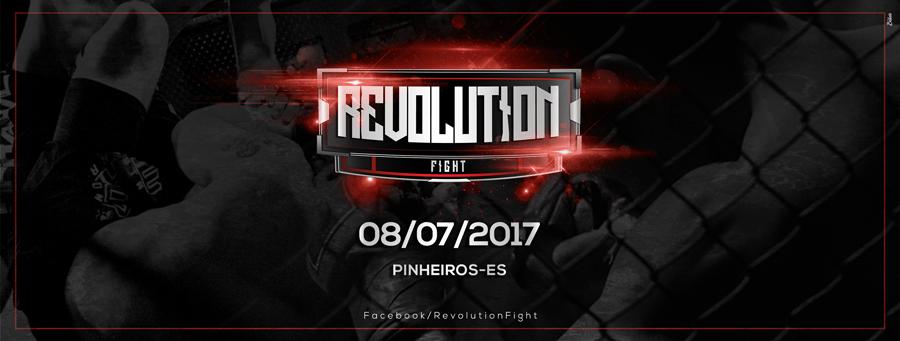 revolution-fight