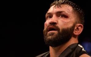 Salários UFC Fight Night 111: Andrei Arlovski é o mais…