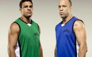 Wanderlei Silva revela que ainda sonha em ter revanche contra…