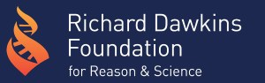 Richard Dawkins Foundation